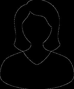 example female